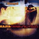 Rama Communication/State Of Bengal