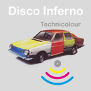 Technicolour/Disco Inferno