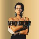 Buffalo Stance (Kevin Saunderson's Techno Stance Remix I)/Neneh Cherry