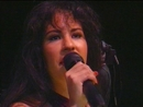 Como La Flor (Live From Astrodome)/Selena