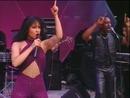 La Carcacha (Live From Astrodome)/Selena