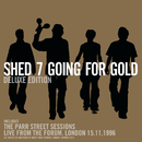 Going For Gold (Deluxe Edition)/Shed Seven