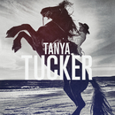 The Winner's Game/Tanya Tucker