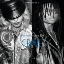 Crave (Remixes Pt. 2) (feat. Swae Lee)/Madonna