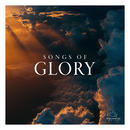 Songs Of Glory/Maranatha! Music