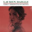 The Christmas Song/Lauren Daigle