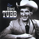 The Very Best Of Ernest Tubb/Ernest Tubb