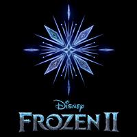 ハイレゾ/アナと雪の女王2 (オリジナル・サウンドトラック / US版)