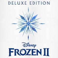 AAC/アナと雪の女王2 (オリジナル・サウンドトラック / デラックス・エディション)