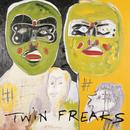 Twin Freaks/Paul McCartney