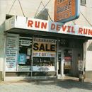 Run Devil Run/Paul McCartney