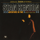 Adventures In Time (Remastered)/Stan Kenton