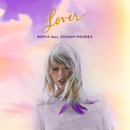 Lover (Remix) (feat. Shawn Mendes)/Taylor Swift
