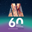 Motown 60th Anniversary R&B Mix Mixed By DJ Komori/DJ Komori