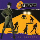 Little Robbers/The Motels