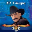 45 Éxitos (Versiones Originales)/El Chapo
