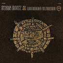 Stan Getz With Guest Artist Laurindo Almeida (feat. Laurindo Almeida)/スタン・ゲッツ