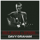 Folk, Blues & Beyond/Davy Graham