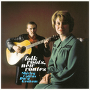 Folk Roots, New Routes/Shirley Collins, Davy Graham