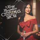 The Kacey Musgraves Christmas Show/Kacey Musgraves