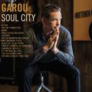 Soul City/Garou