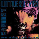 Freedom - No Compromise (Deluxe Edition)/Little Steven