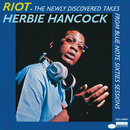 Riot - From Blue Note Sixties Sessions/Herbie Hancock