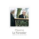 Paraître ou ne pas être (Réédition)/Maxime Le Forestier