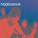 Hoobastank/Hoobastank