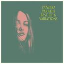 Best Of & Variations/Vanessa Paradis