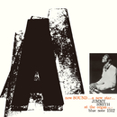 A New Sound - A New Star, Vol. 1/Jimmy Smith