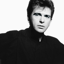 So (Remastered)/Peter Gabriel