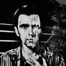 Peter Gabriel 3: Melt (Remastered)/ピーター・ガブリエル