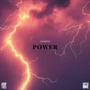 Power/Aladdinio