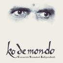 Ko De Mondo (Remastered)/C.S.I.