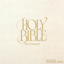 Holy Bible - New Testament/The Statler Brothers