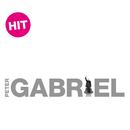 Hit/Peter Gabriel