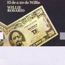 El De A 20 De Willie/Willie Rosario