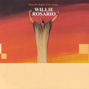 From The Depth Of My Brain/Willie Rosario