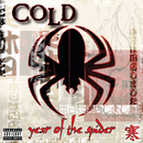 Year Of The Spider/Cold