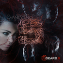 The Chain (From Gears 5)/Evanescence