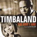 The Way I Are (Steve Aoki Pimpin Remix) (feat. Keri Hilson, D.O.E.)/Timbaland
