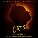 "Beautiful Ghosts (From The Motion Picture ""Cats"")/Taylor Swift"