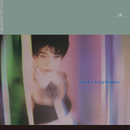 Jin Se Shi Jie (Remastered 2019)/Shirley Kwan