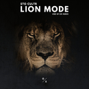 Lion Mode (One of Six Remix)/STO CULTR