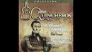 En Un Hospital De Amores (Remastered / Audio)/Los Huasos Quincheros