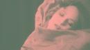 Vague à l'âme sœur/Vanessa Paradis