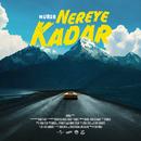 Nereye Kadar/Murda