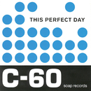 C-60/This Perfect Day