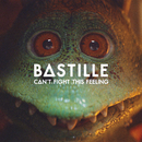 Can't Fight This Feeling (feat. London Contemporary Orchestra)/Bastille
